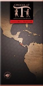 Tablettes-Origines-Costa_Rica-Noir