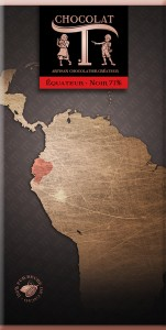 Tablettes-Origines-Equateur-Noir