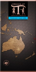 Tablettes-Origines-Vanuatu-Lait
