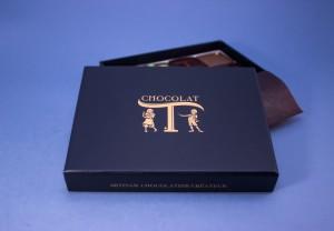 ChocoT-Boites-Grande-03