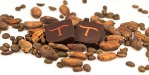ChocoT-Bonbons-COmpil-12
