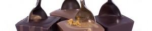 ChocoT-Cuillere-2420x490-01