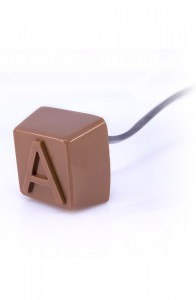 ChocoT-Cuillere-600x600_Choco-lait-02