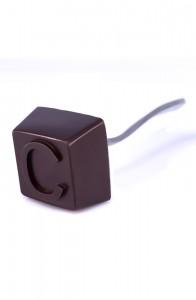 ChocoT-Cuillere-600x600_Choco-noir-02