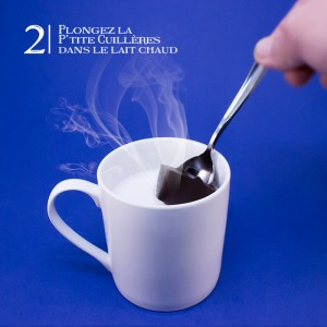 ChocoT-Cuillere-Tasse-02-2