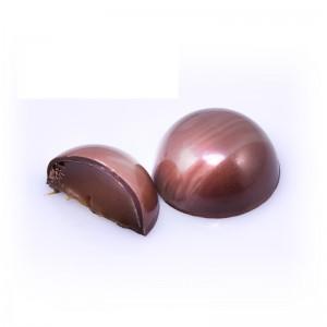 ChocoT-Dome-600x600_Marron-2