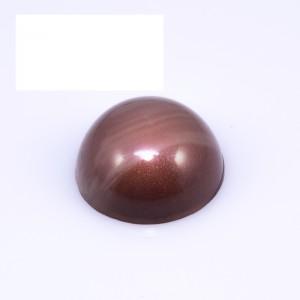 ChocoT-Dome-600x600_Marron