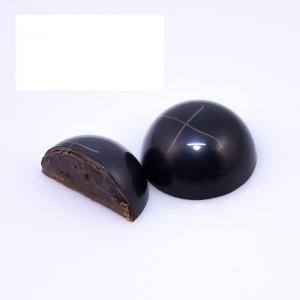 ChocoT-Dome-600x600_Noir-2