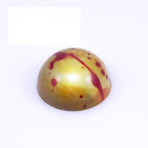 ChocoT-Dome-600x600_Orange