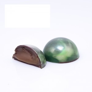 ChocoT-Dome-600x600_Vert-3