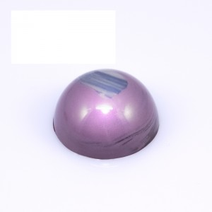 ChocoT-Dome-600x600_Violet2