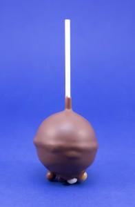 ChocoT-Sucette-522x800_Choco-lait-01
