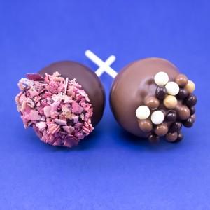 ChocoT-Sucette-800x800_02