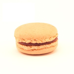 Chocolat-Macaron-T-Pêche