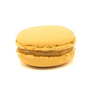 Chocolat-T-Macaron-Caramel-Beurre-Salér