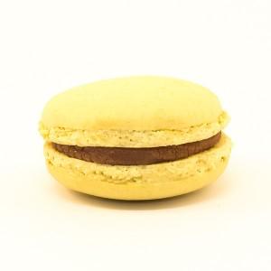 Chocolat-T-Macaron-Ganache-Lait-Citron-Vert