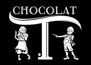 Logo-Chocolat-T-2015-V01
