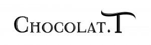 Logo-Chocolat-T-2015-V04-3