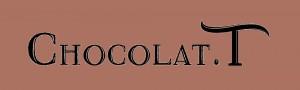 Logo-Chocolat-T-marron