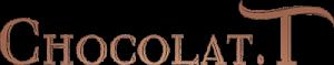 logo-chocolat-t-v04