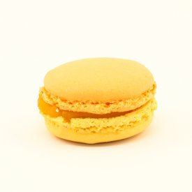 ACE – Macaron vitaminé Orange-Carotte-Citron