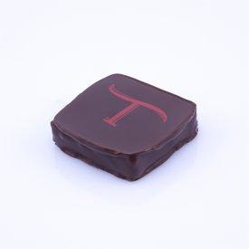 T.Rouge